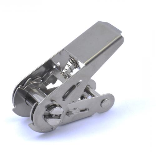Ratschen 10 - 25 mm