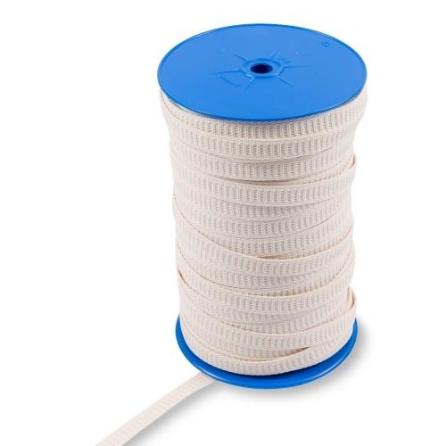 Rollladengurt 14 mm