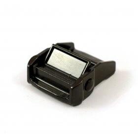 Klemgesp 650 kg - 35 mm - Zwart - Premium TW MB>