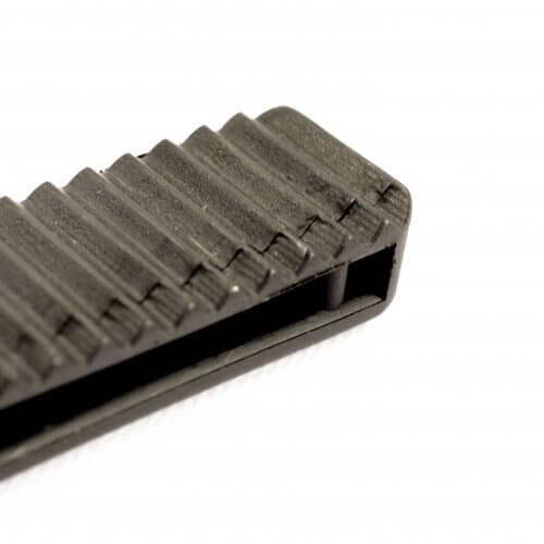 Antislipblokje 50 mm MB