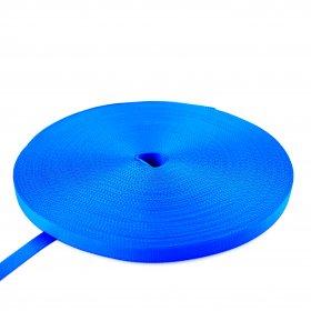 Polypropyleen band - 500 kg - 25 mm - 100 m op rol MB>