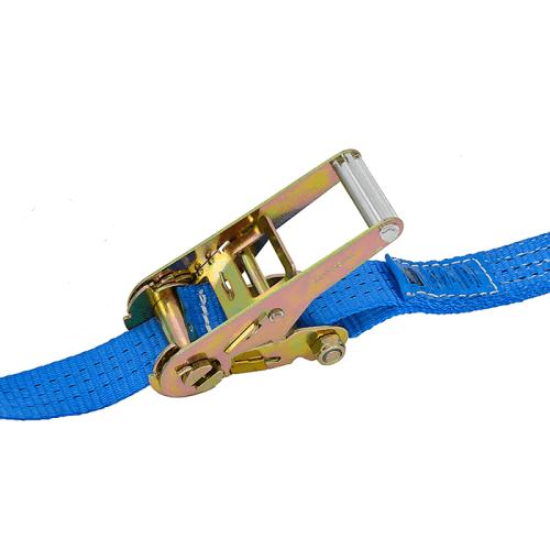 car tie down voor autotransport 35 mm